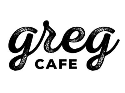 בית קפה גרג
